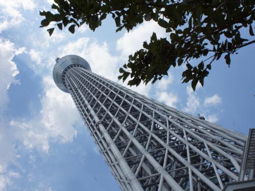 Agora Place Asakusa photo 22