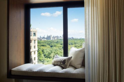 1 Hotel Central Park photo 37