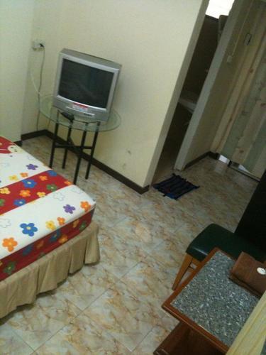 Suayai Guesthouse photo 9