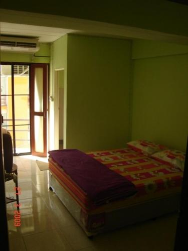 Kaset Guesthouse photo 5