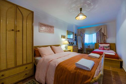 Casa de férias em Algueirão Mynd 2