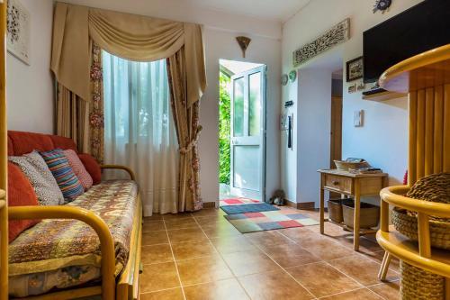 Casa de férias em Algueirão Mynd 12