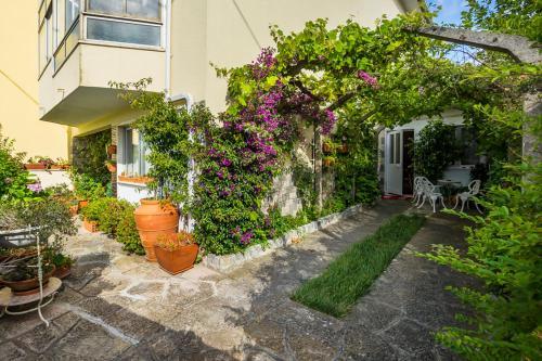 Casa de férias em Algueirão Mynd 4