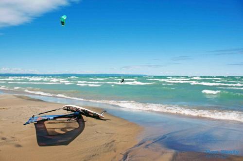 Beachfront At Beach1 Motel - Photo 8 of 41