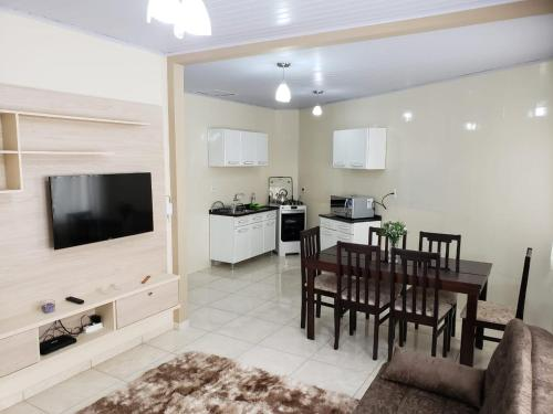 Felipe Family House (Photo from Booking.com)