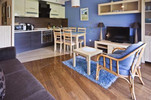 Klif Residence 部屋の写真