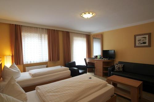 Hotel Kavun photo 26