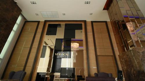 The Vertical Suite photo 4