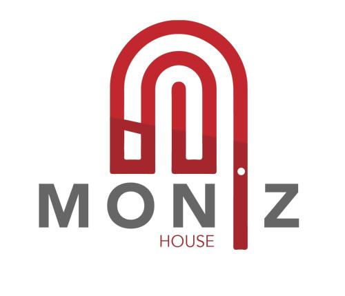 Moniz House, Santa Cruz da Graciosa