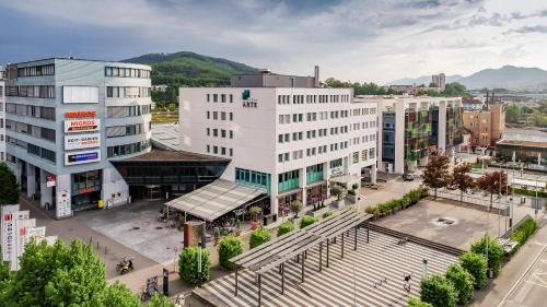 Hotel Arte, 4600 Olten
