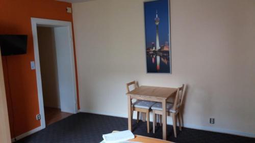 Gästehaus Grupello photo 36