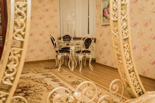 HotelAmore Apartment