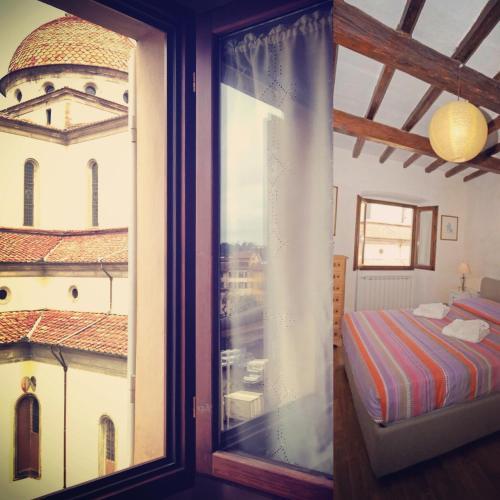 Hotel Il Presto di San Martino