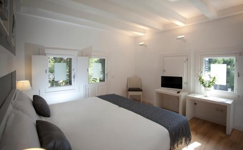 Hotel Sitges photo 6