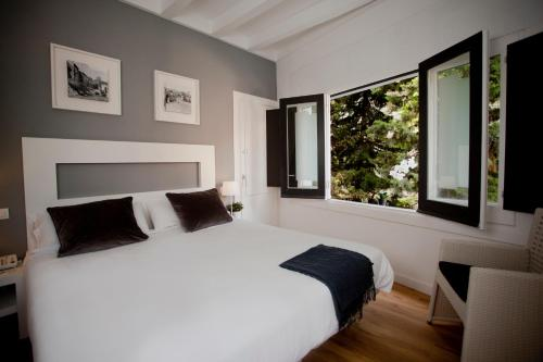 Hotel Sitges photo 8