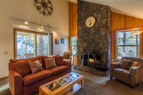 Lark 7 - Sunriver, OR 97707