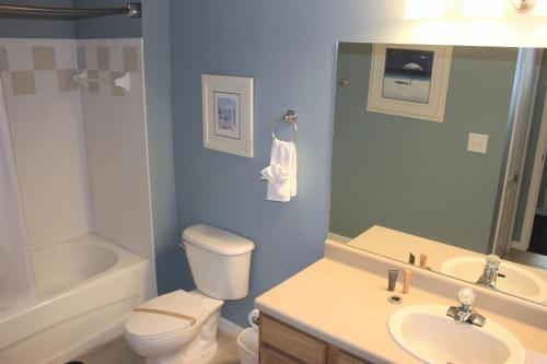 Runaway Beach Club Resort 2 Bedroom Vacation Condo - RW18202 - image 11