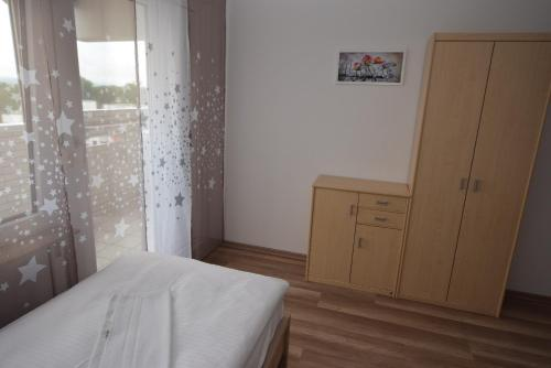 . AB Apartment Objekt 108