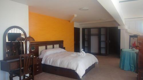 HotelHotel Alexander