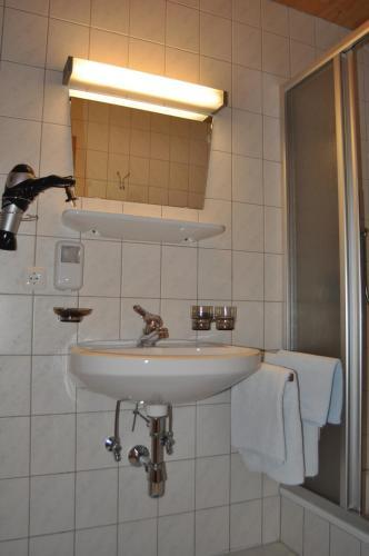 Фото отеля Apart Gerlinde