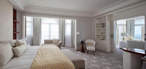 73 Boulevard De La Croisette, Cannes, 06400, France.