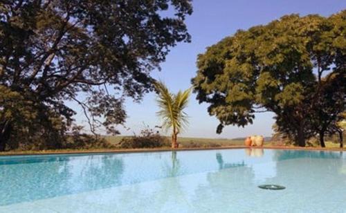 Foto de Fazenda Santa Teresa Hotel & SPA