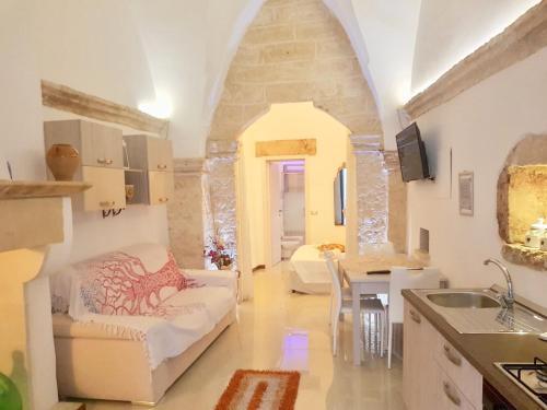 . Corte Merlata Apartments