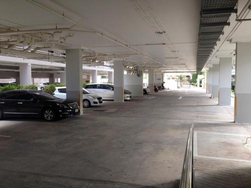 Oceanfront ,Kotobuki place Bangsan - R37 Oceanfront ,Kotobuki place Bangsan - R37