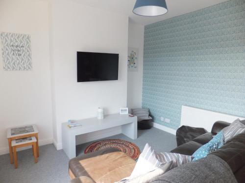 Valletta House Holiday Apartments - Photo 5 of 35