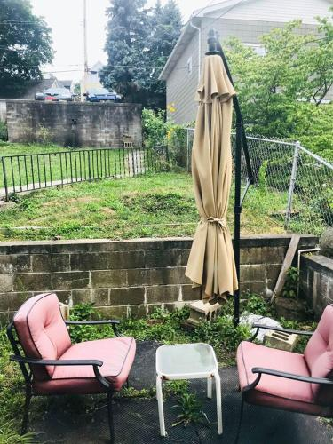 Birmingham Extended Stay - Pittsburgh, PA 15210