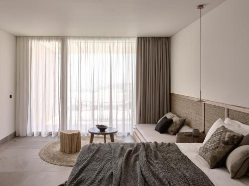 Foto - Olea All Suite Hotel