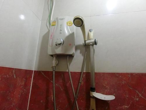 Pop Art Hostel China Town photo 21