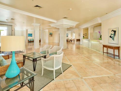 Ria Park Garden Hotel - Photo 4 of 48