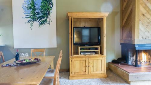Gold Bend 5098 - Apartment - Truckee