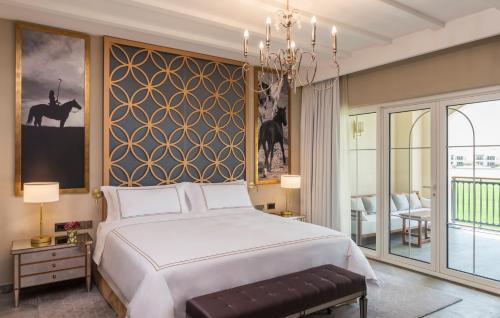 Al Habtoor Polo Resort photo 82