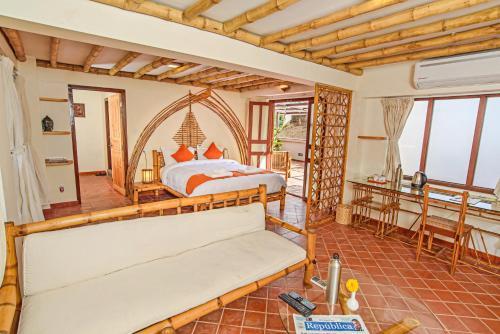 """. Hotel Timila """"Newa Comfort Home"""""""