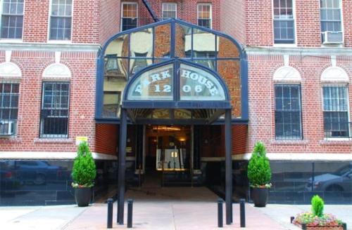 Park House Hotel Brooklyn