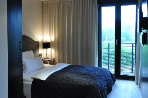 Hotel La Maison photo 3