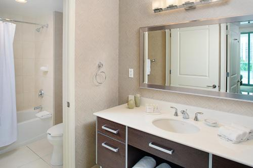 Residence Inn by Marriott Fort Lauderdale Intracoastal - image 4