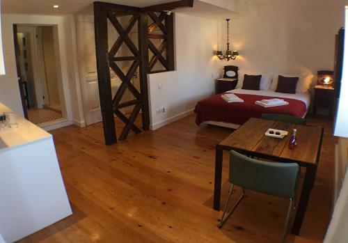 54 Santa Catarina Apartments - image 6