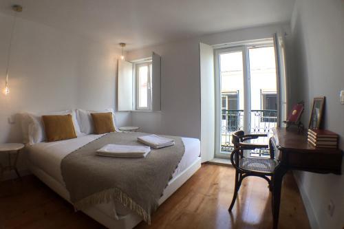 54 Santa Catarina Apartments - image 10