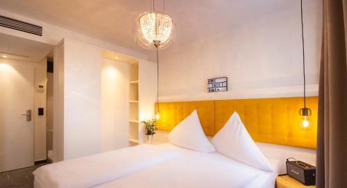 Hotel Mirabell photo 63