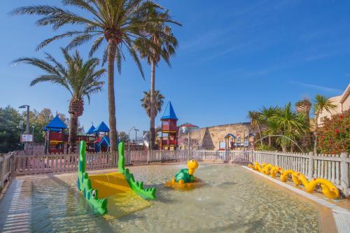 A Hotel Com Portblue Club Pollentia Resort Spa Hotel Alcudia