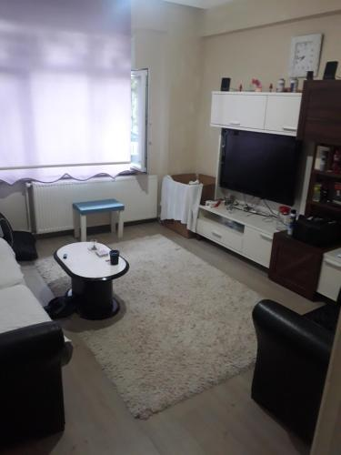 Gebze Gebze akse sapağı yeni adliye civarı kiralık oda online rezervasyon