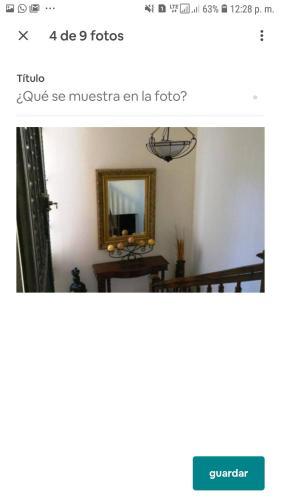 Boby's House 房间的照片