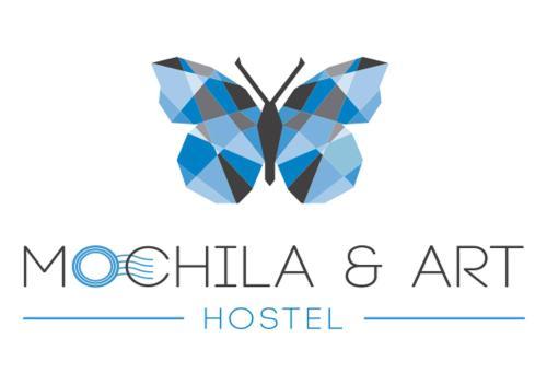 Mochila And Art Hostal