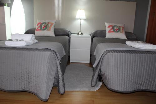 Resitur - Apartamentos Turisticos 26