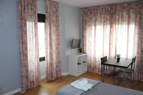 Resitur - Apartamentos Turisticos 41
