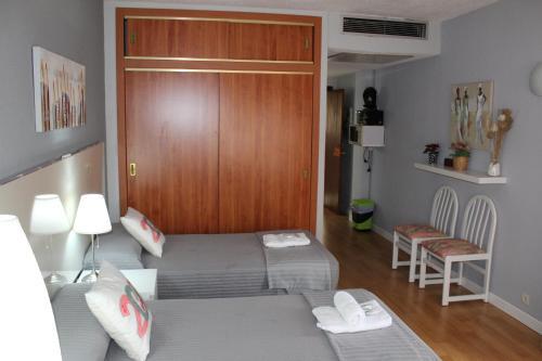 Resitur - Apartamentos Turisticos 44