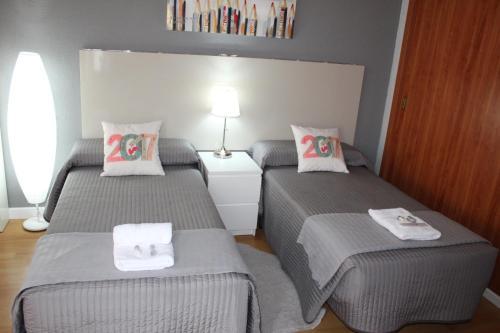 Resitur - Apartamentos Turisticos 45